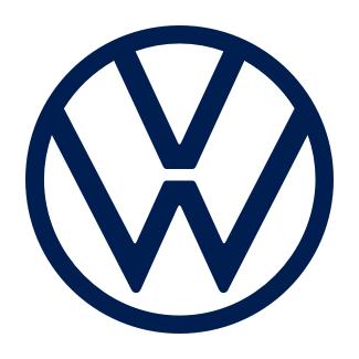 www.volkswagen.de
